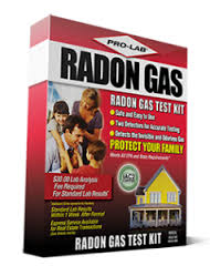 Get the facts about radon and then get tested.