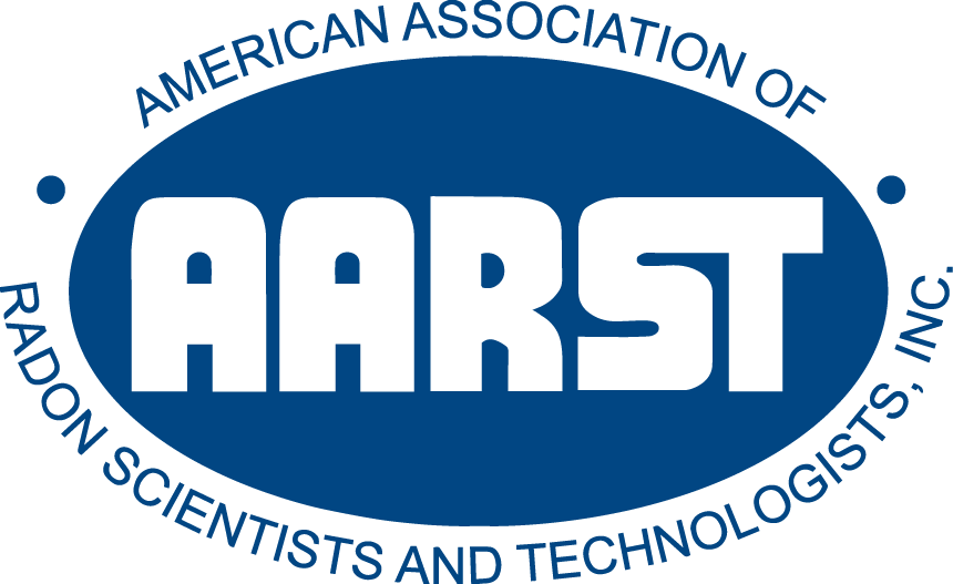 The American Association of Radon Scientist and Technologists.
