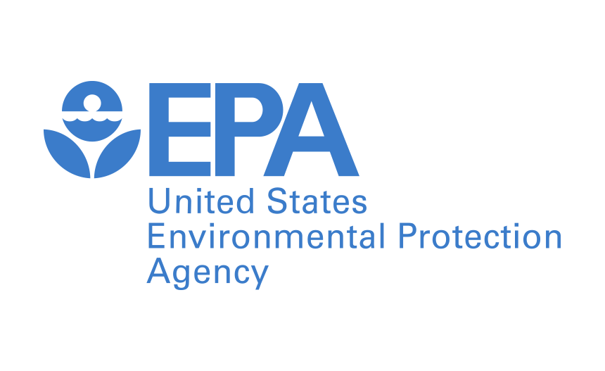 Your radon reduction plan starts with the EPA.